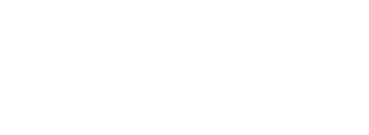 一般社団法人奈良県環境保全協会